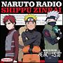 DJCD NARUTO RADIO 疾風迅雷 11
