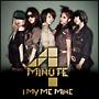 I My Me Mine(A)(DVD付)