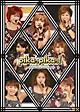 モーニング娘。 コンサートツアー2010春~ピカッピカッ!~