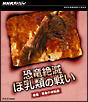 NHKスペシャル 恐竜絶滅 ほ乳類の戦い 後編