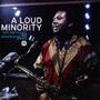 ア・ラウド・マイノリティ:ディープ・スピリチュアル・ジャズ・フロム・メインストリーム・レコーズ1970-1973