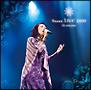 Suara LIVE 2010〜歌始め〜(HYB)