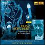 ヴァント&ベルリン・ドイツ交響楽団の遺産 シューベルト:交響曲第9番ハ長調D.944<ザ・グレイト>