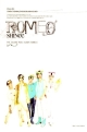 2ND MINI ALBUM-ROMEO
