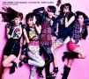 4Minute Mini Album - For Muzik