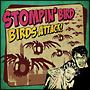 BIRDS ATTACK!