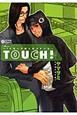 TOUCH! ICカード擬人化コミック