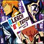 """RADIO DJCD [BLEACH """"B"""" STATION] Fourth Season Vol.3"""