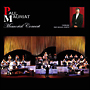 Paul Mauriat Memorial Concert