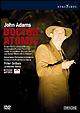 ジョン・アダムズ作曲 歌劇《ドクター・アトミック》ネーデルラント・オペラ2007年
