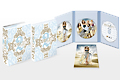セックス・アンド・ザ・シティ2[ザ・ムービー]ブルーレイ&DVDコレクターズ・エディション(初回限定生産)
