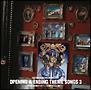 家庭教師ヒットマンREBORN!オープニング&エンディング テーマソングス3~未来決戦編までのアニメ主題歌をフルで聴け!~