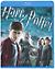 ハリー・ポッターと謎のプリンス[CWBA-Y26579][Blu-ray/ブルーレイ] 製品画像