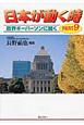 日本が動く時 政界キーパーソンに聞く(9)