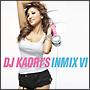 DJ KAORI'S INMIX VI