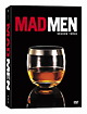 マッドメン シーズン3 DVD-BOX