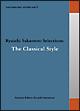 コモンズ:スコラ ヴォリューム6 サカモトリュウイチ セレクションズ ザ・クラシカル・スタイル