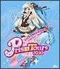 中川翔子 Prism Tour 2010