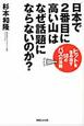 「日本で2番目に高い山」は なぜ話題にならないのか? ヒットを生み出す18の「バズの法則」