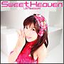 Sweet Heaven(DVD付)