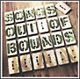 The Restoration Series Extra Songs Out of Bounds