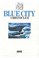 BLUE CITY CHRONICLE (2)