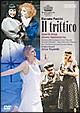 プッチーニ作曲 《三部作》全曲 モデナ・テアトロ・コムナーレ 2007年