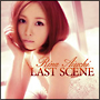 LAST SCENE(通常盤)