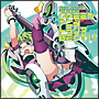 SPEED アニメトランス BEST 11