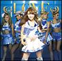 Crazy Love (DVD付)