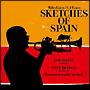 スケッチ・オブ・スペイン~マイルス・デイビス&ギル・エヴァンスに捧ぐ