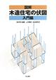 図解・木造住宅の伏図 入門編