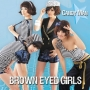 3集-Brown Eyed Girls Sound G