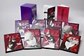 忍者部隊月光 DVD-BOX1