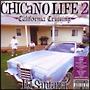 Chicano Life 2