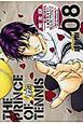 テニスの王子様<完全版> Season1 (8)