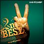 2nd BEST(DVD付)
