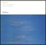 モーツァルト:交響曲第28番 ハ長調 KV.200(173e)、第33番 変ロ長調 KV.319
