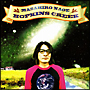 HOPKINS CREEK 10th Anniversary Deluxe Edition