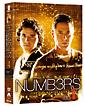 ナンバーズ 天才数学者の事件ファイル シーズン4 コンプリートDVD-BOX Part1