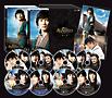 鉄の王 キム・スロ 第二章 <ノーカット完全版>【ブルーレイ&DVD】
