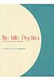 リトルピシュナ 48の基礎練習曲集