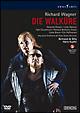 ワーグナー:楽劇《ワルキューレ》 リセウ大歌劇場2003年