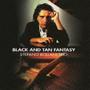 黒と褐色の幻想
