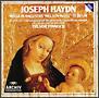 ハイドン:チェロ協奏曲集