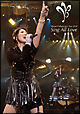 Minori Chihara Live Tour 2010 ~Sing All Love~ LIVE