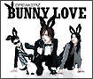 BUNNY LOVE/REAL LOVE 2010(通常盤)