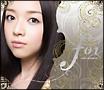 for(DVD付)(HYB)