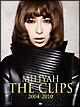 MILIYAH THE CLIPS 2004-2010