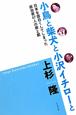 小鳥と柴犬と小沢イチローと 日本を面白くしてしまった政治家47人の罪と罰